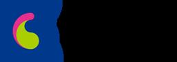 bitcash_logo.png