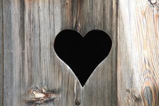 heart-590460_640.jpg
