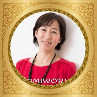 misako.png